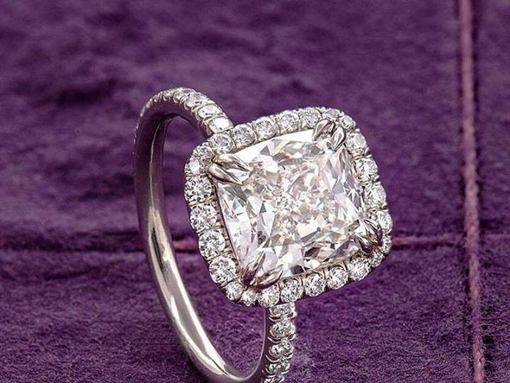 Tmx 1474645804645 136969485183329283603171240571829n Atlanta wedding jewelry