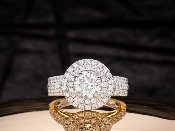 Tmx 1474645817713 1372106217165289685939581519233259n Atlanta wedding jewelry