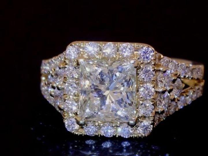 Tmx 1474645855631 14309709175717897455151254209130n Atlanta wedding jewelry