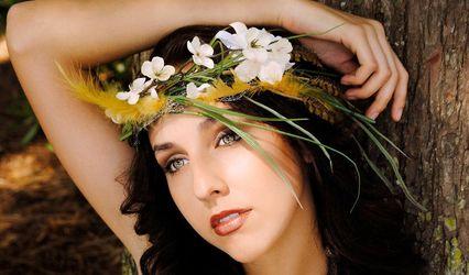 Bella Con Stile Makeup Artistry 1