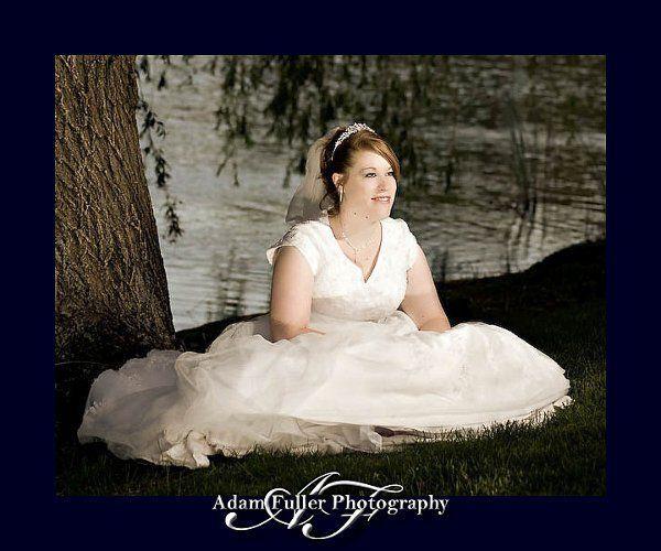 e050739a6b88180c 1256683199740 wedding002