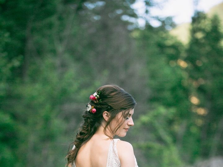 Tmx Jennifer Mooney Photo 9532 51 1969015 159775711432924 Missoula, MT wedding beauty