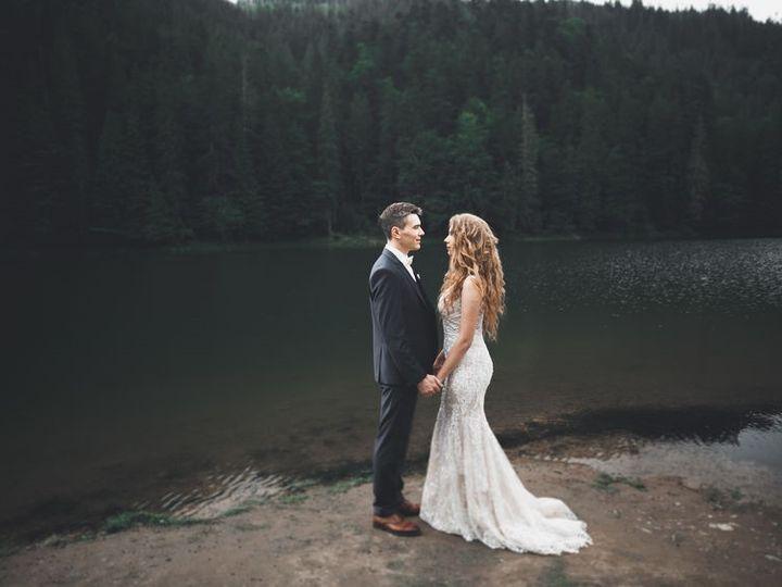 Tmx 93709255 S 1 51 1900115 157685683089934 Dallas, NC wedding dress
