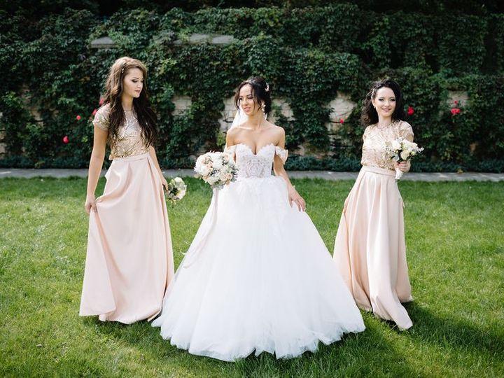 Tmx 93719620 S 1 51 1900115 157685683146121 Dallas, NC wedding dress