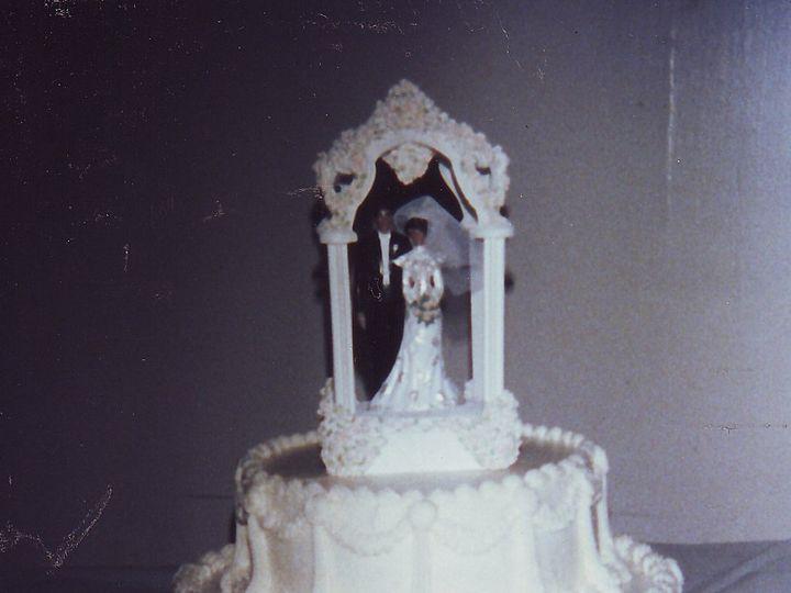 Tmx 1342496286666 FH000003 Jamaica wedding cake