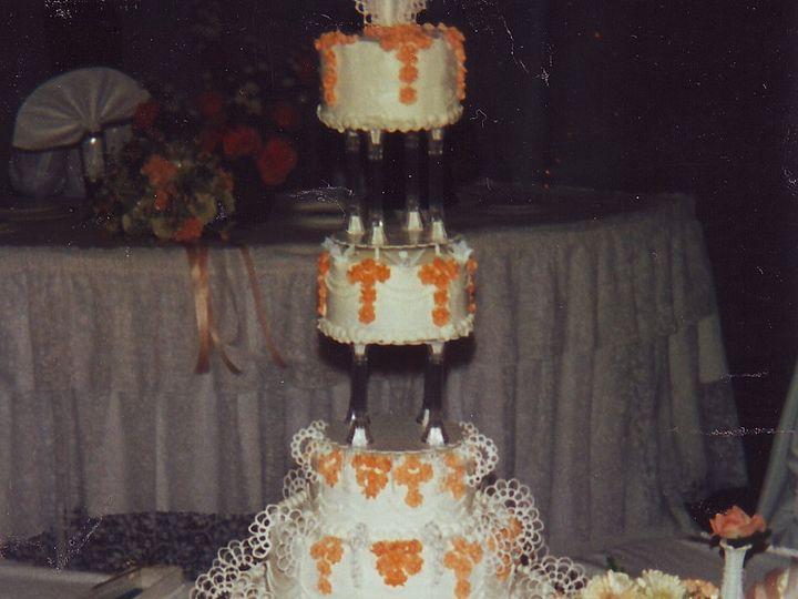Tmx 1342496292093 FH000004 Jamaica wedding cake