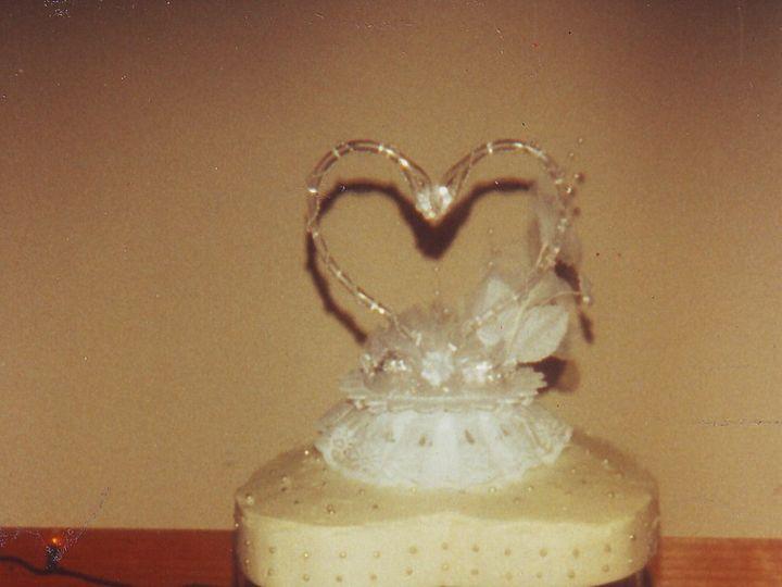 Tmx 1342496410271 FH000002 Jamaica wedding cake