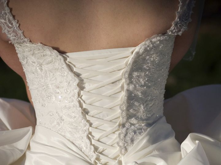 Tmx 1425311125770 Wedding Dress Oshkosh wedding videography