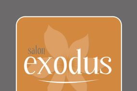 Salon Exodus