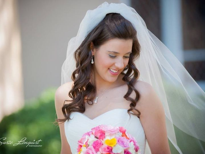 Tmx 1391116981652 718250450287960534078528973 Keene wedding beauty