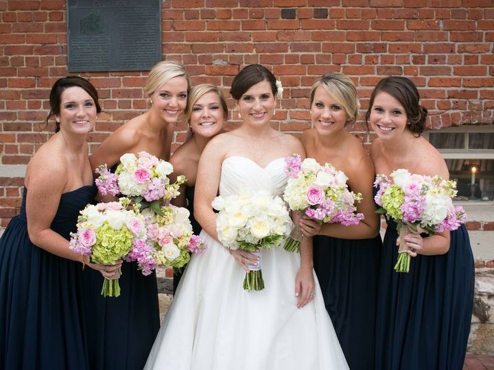 Tmx 1391116987257 1497860102011676406987251317627912 Keene wedding beauty