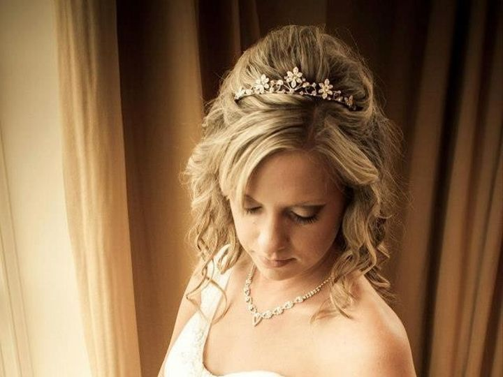 Tmx 1391117050302 388676444172168971745745839093 Keene wedding beauty