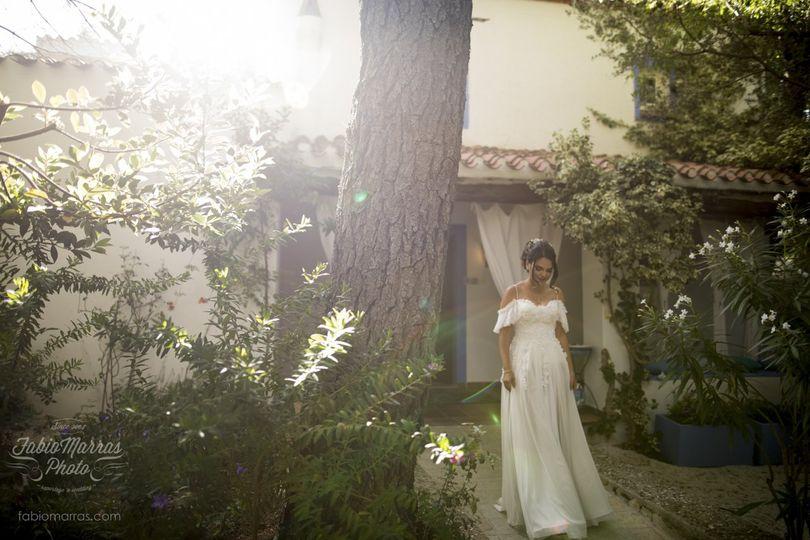 wedding hotel su gologone matrimonio hochzeit sardinia sardinien oliena fotografo matrimonio italia fabio marras 2 51 631115