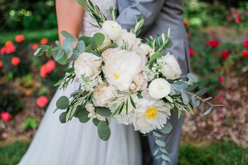cotton ludwig wedding 001 highlights 0046 51 931115