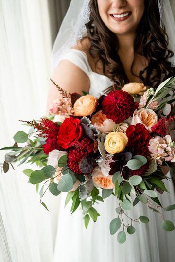 vanessa ryan wedding 055 51 931115 1563987237