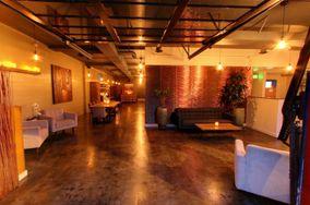 The Lounge Venue