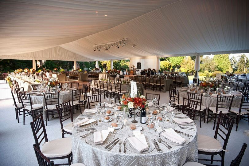 wedding tenting 501 web compressed 51 1051115 1556043222
