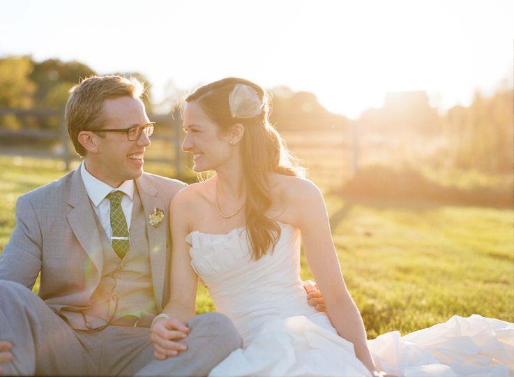 s k wedding film 014 zf 9136 61344 1 570