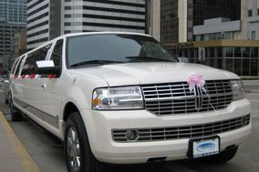 Echo Limousine