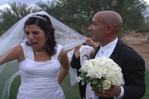 WeddingVideographerScottsdaleAZ