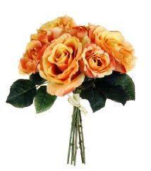 Tmx 1461340016644 11 Rose Bouquet Ta Fbq100 Ta Lakewood wedding florist