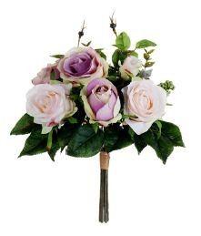 Tmx 1461340158014 12 Rose Bouquet Ll Bs Fbq111 Llbs Lakewood wedding florist