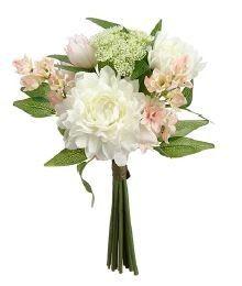 Tmx 1461340280171 12 Dahlia Queen A.lace Bqt Fbq657 Whpk Lakewood wedding florist