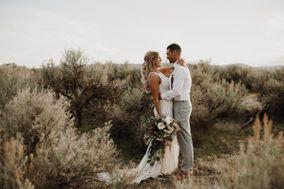 Olivia Louise Photography LLC