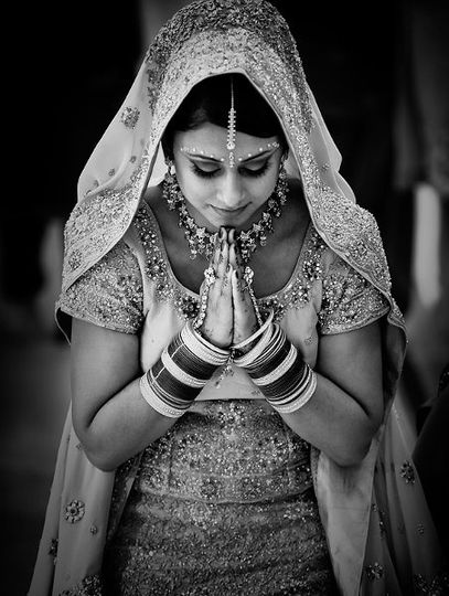 Meera Patel, 1200 guests, THE Indian wedding of Texas with Bollywood entertainment. Look for...