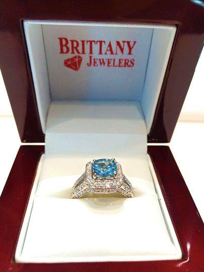 brittanyjewelers02