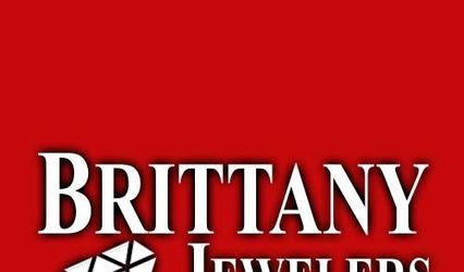 Brittany Jewelers