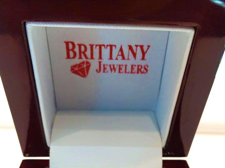 Tmx 1442242518953 Brittanyjewelers02 Schenectady wedding jewelry