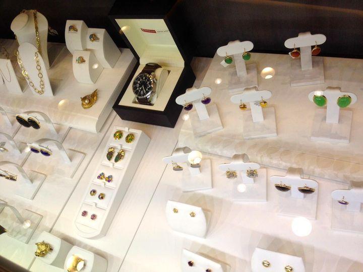 Tmx 1442242666215 Img1270 Schenectady wedding jewelry