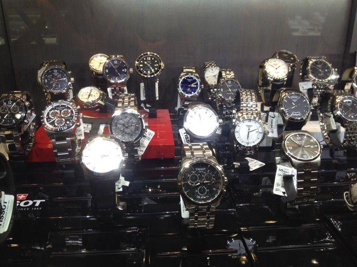 Tmx 1442242689782 Img1275 Schenectady wedding jewelry