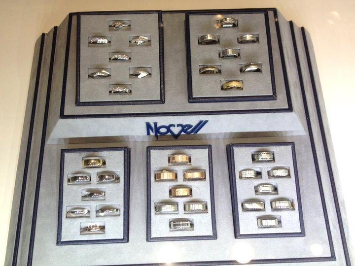Tmx 1442242742842 Img1274 Schenectady wedding jewelry