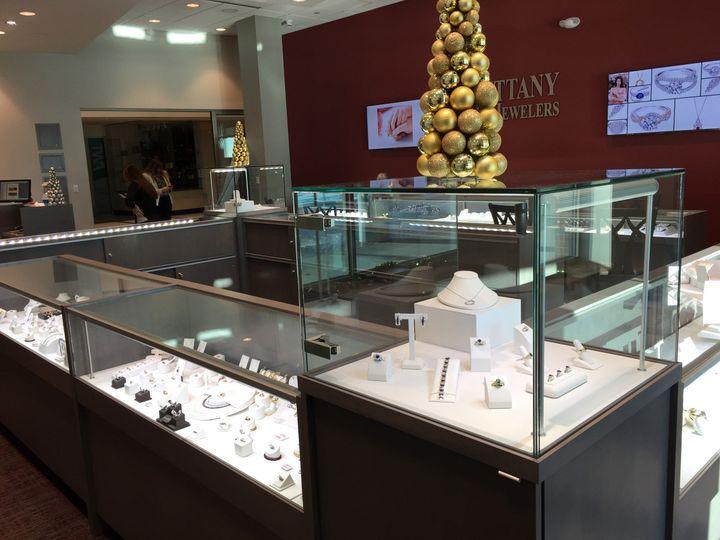 Tmx 1442242800179 Img2431 Schenectady wedding jewelry