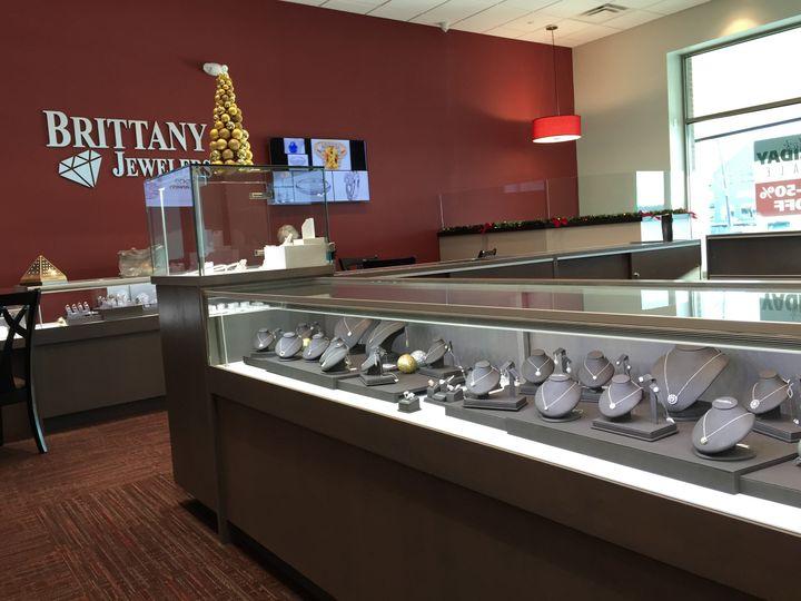 Tmx 1442242842890 Img2747 Schenectady wedding jewelry