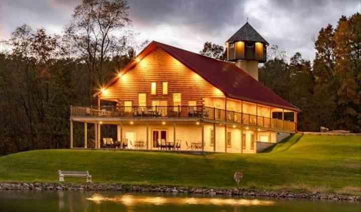 Fox Run Farm & Retreat LLC