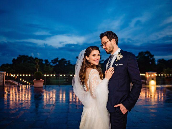 Tmx 01 Eric Katya Liza Senya 1 51 992115 V1 Arlington, VA wedding photography