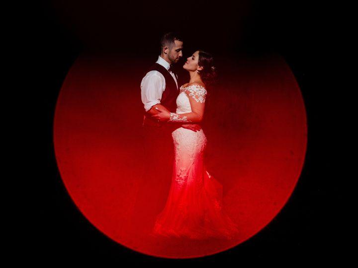 Tmx 032 51 992115 161179191932060 Arlington, VA wedding photography