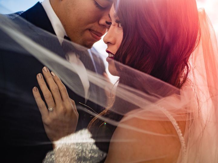Tmx 03 51 992115 161179191781905 Arlington, VA wedding photography