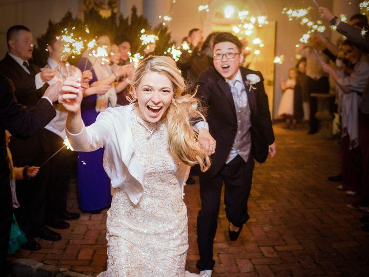 Tmx 04 Katya Liza Senya Stephanie 1 3 51 992115 Arlington, VA wedding photography