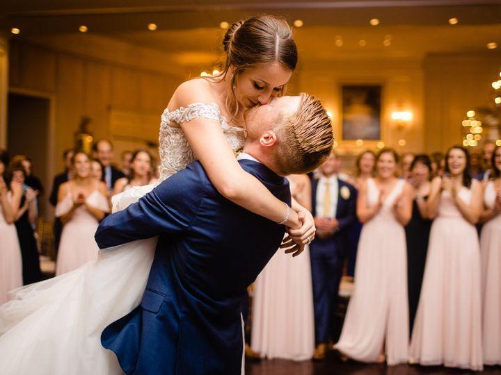 Tmx 04 51 992115 161179191763684 Arlington, VA wedding photography