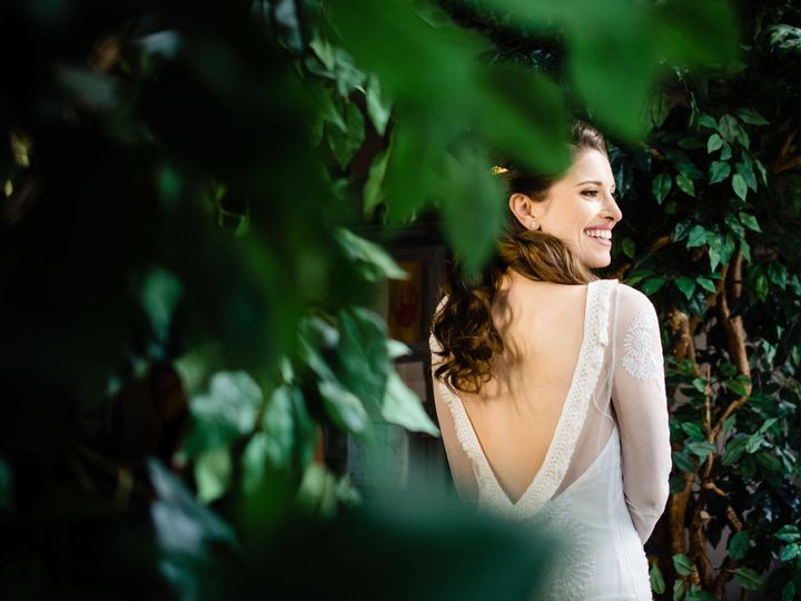 Tmx 09 Katya Liza Nino 51 992115 Arlington, VA wedding photography