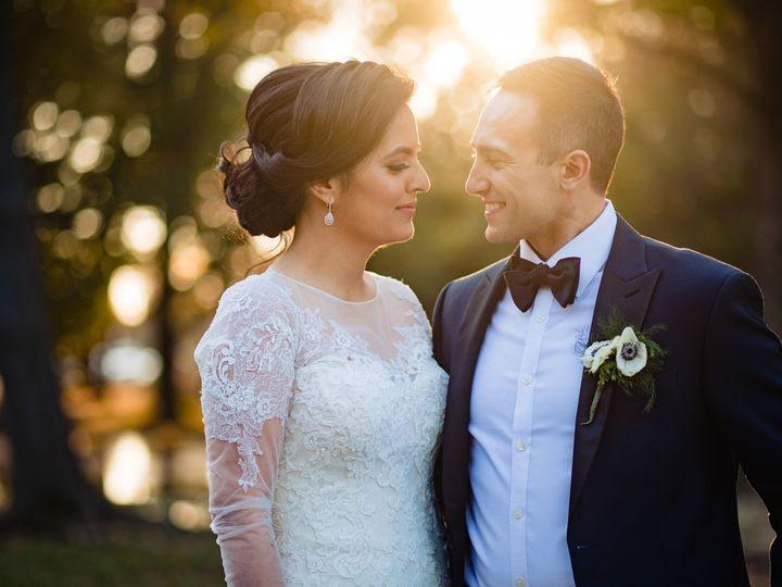 Tmx 13 Katya Nino Senya 1 51 992115 Arlington, VA wedding photography