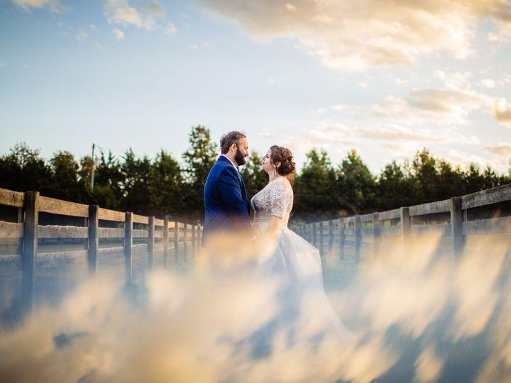 Tmx 17 None 0 51 992115 Arlington, VA wedding photography