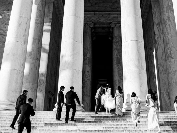 Tmx 19 Eric Katya Stephanie 1 2 51 992115 Arlington, VA wedding photography