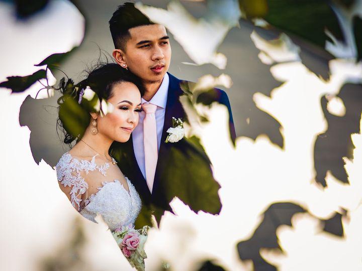 Tmx 1k0a1377 51 992115 1557442897 Arlington, VA wedding photography