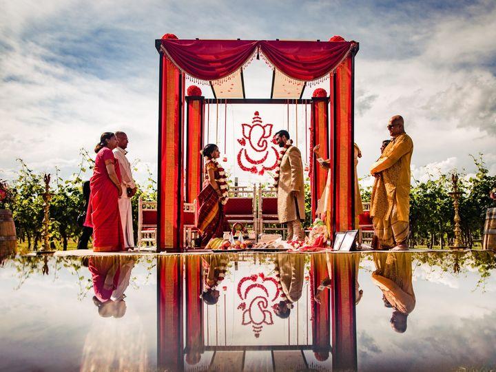 Tmx 1k0a4337 2 51 992115 1559701923 Arlington, VA wedding photography