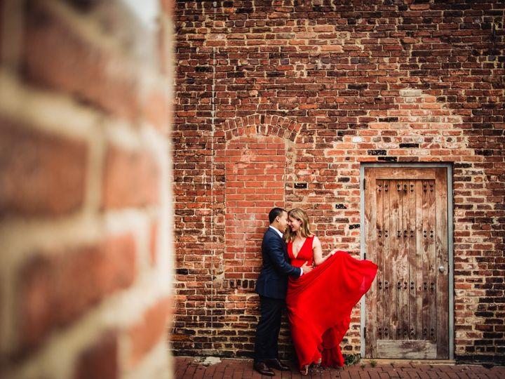 Tmx 1k0a5127 51 992115 1557442898 Arlington, VA wedding photography